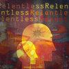 Relentless Cover Art