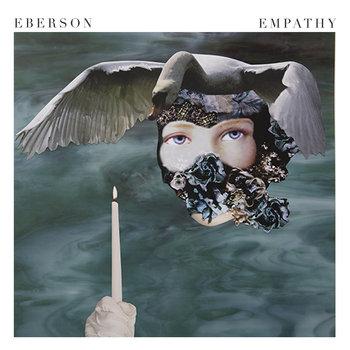 Empathy by Eberson