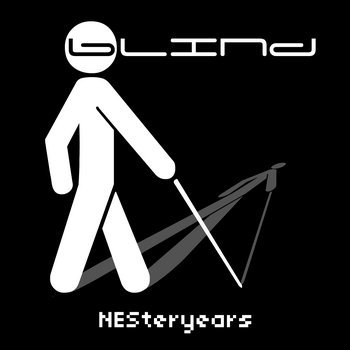 NESteryears by bLiNd