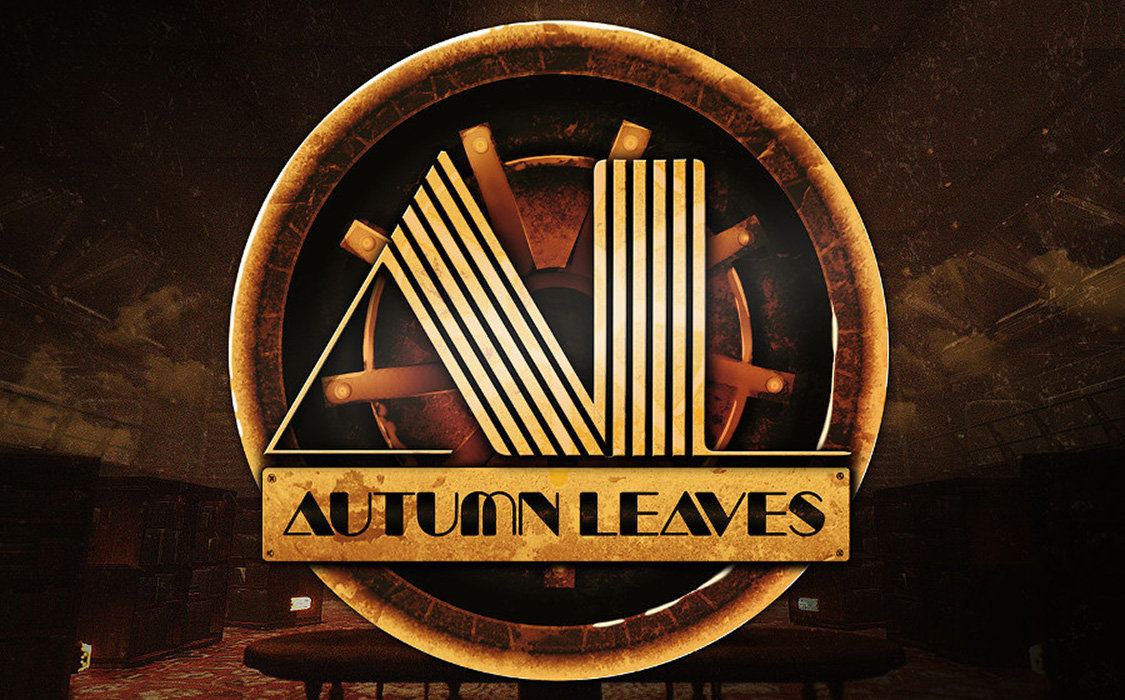 autumn leaves mp3 download