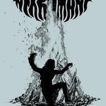 Blood For Walpurgis cover art