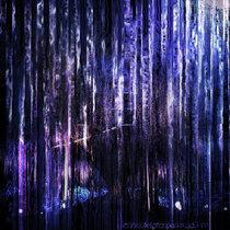 infinisofeliptosparkmodGate cover art