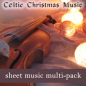 Instrumental Christmas Music.Tag Instrumental Christmas Music Bandcamp
