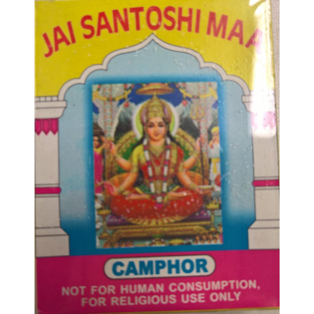 Jai Mahalaxmi Maa Pdf Free Download Hindi | liaborgseni