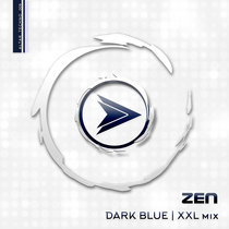 Dark Blue | XXL Mix cover art