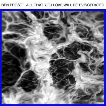 Music | Ben Frost