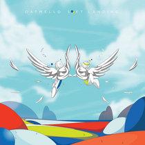 Soft Landing cover art