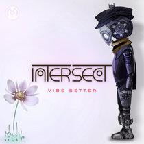 Vibe Setter cover art