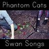 Swan Songs Cover Art