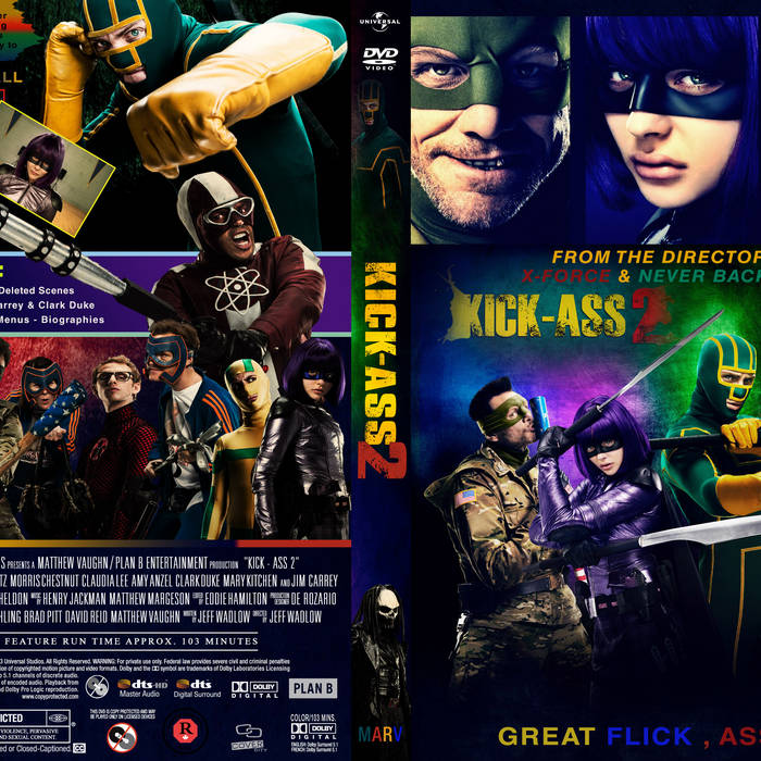 force movie 720p kickass torrent