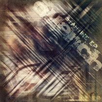 Stantine cover art