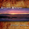 Ancient Whisper Cover Art