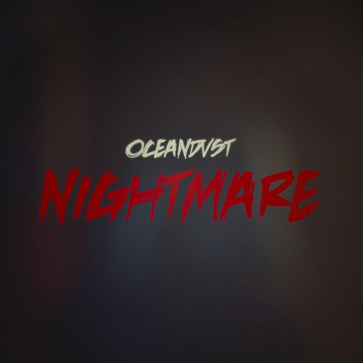 Nightmare (Halsey cover) by oceandvst