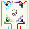 STAR MAPS Cover Art
