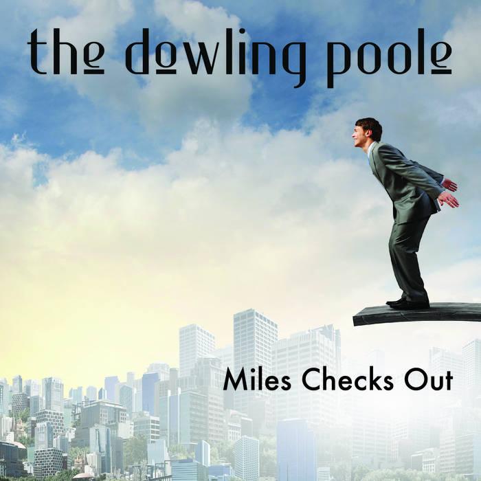Dowling Pool
