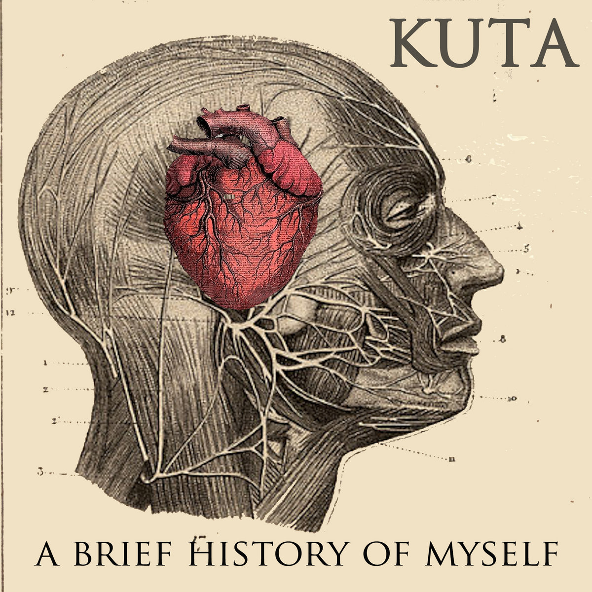 A brief history of myself ep kuta by kuta malvernweather Image collections