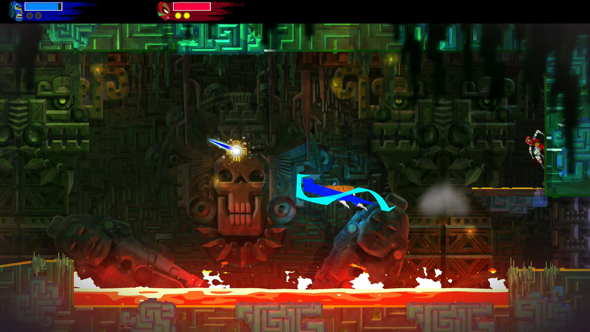Sonic Riders Zero Gravity Pc Game Free Download   arjabtade