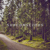 Subconscious EP Cover Art