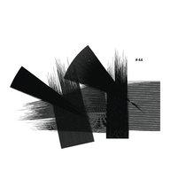 Beat #44 cover art
