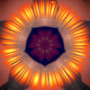 Shamanic Intuition EP Cover Art