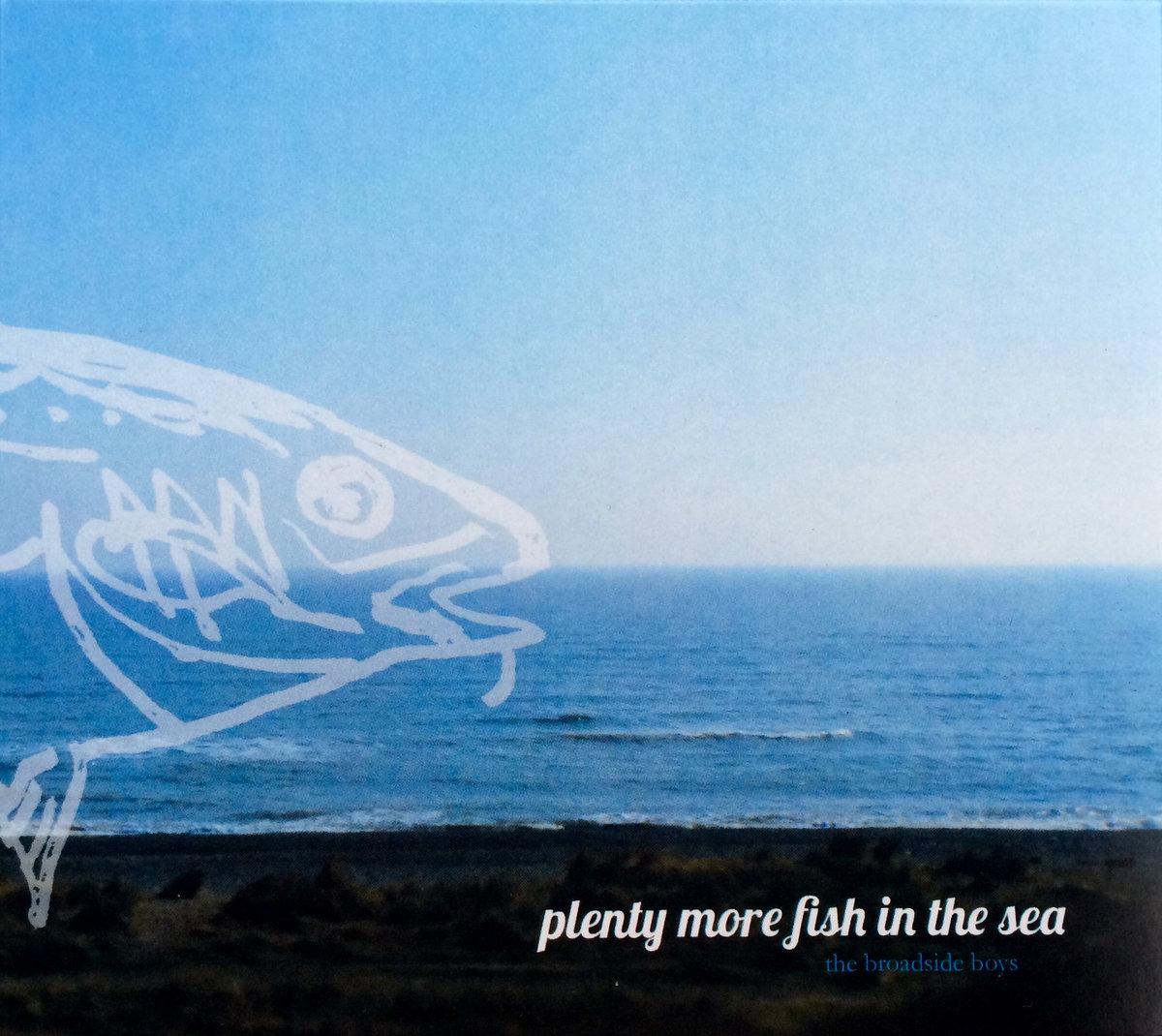 plentymorefish com login