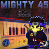 MighTy FortyFive - Dub serie