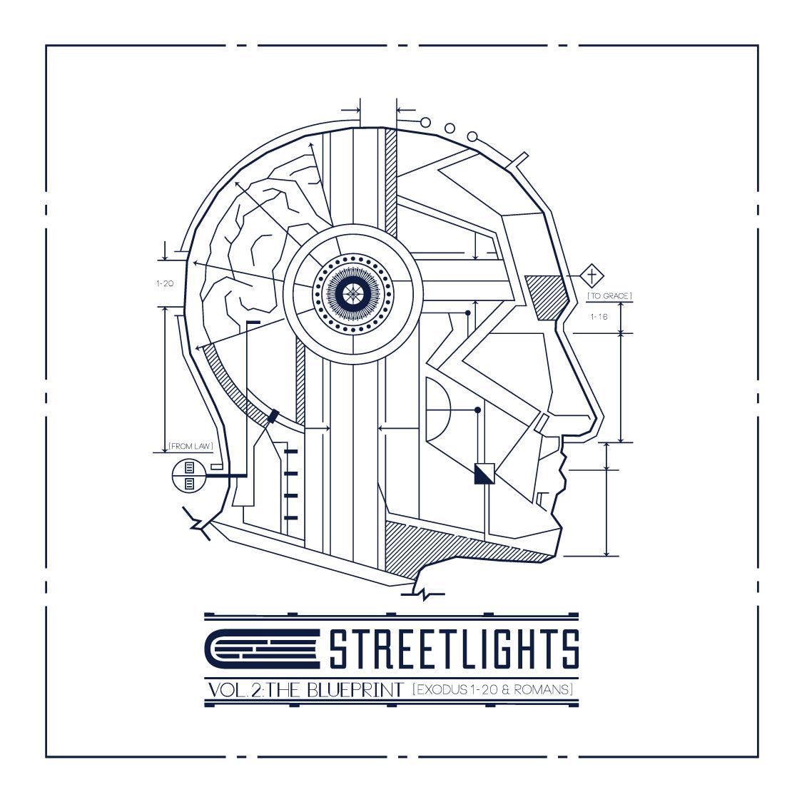 Streetlights volume 2 the blueprint malvernweather Gallery