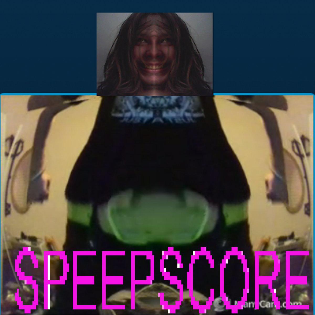 Speepscore | One Hour Contests