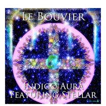 Le Bouvier (Cathar Hymn) cover art