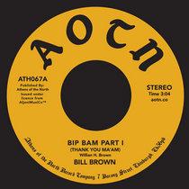 Bim Bam cover art
