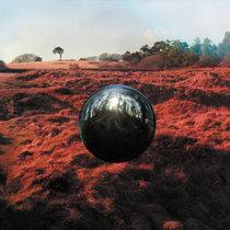 Tygerland cover art