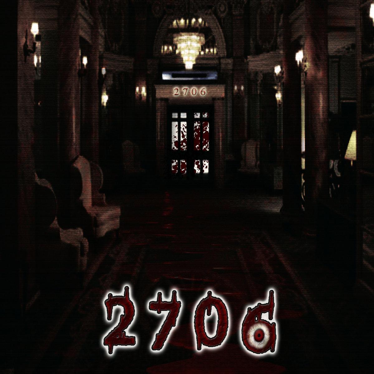 2706. by Mystary