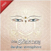 Darshan Atmosphere [24Bits] cover art