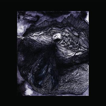 018 - Hidden Manna by SALVATICUS
