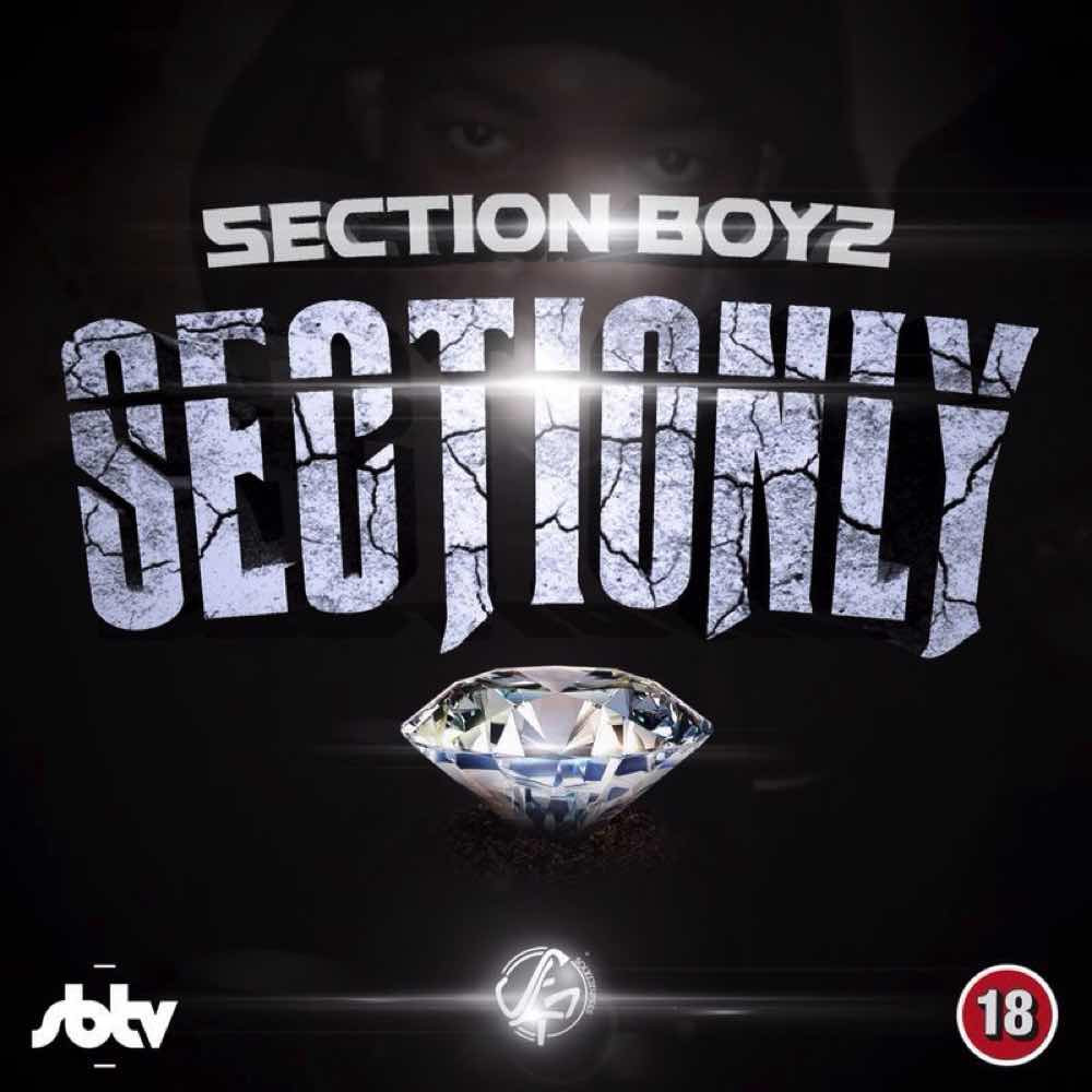 section boyz sectionly