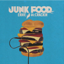 Junk Food cover art