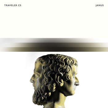 Janus by Traveler CS