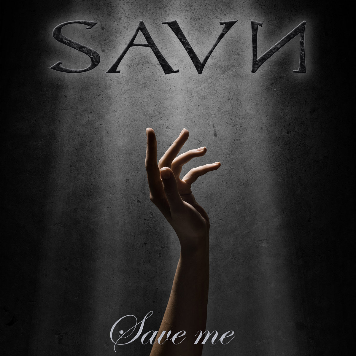 Save me by Savn