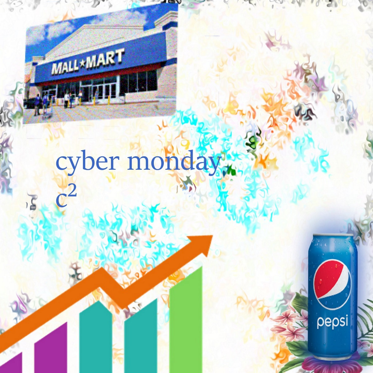 Cyber Monday cover