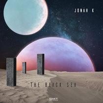The Black Sea cover art