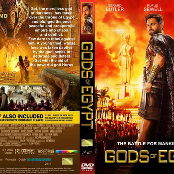 gods of egypt movie download in hindi 1080p