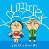 yojikwanda.bandcamp.com