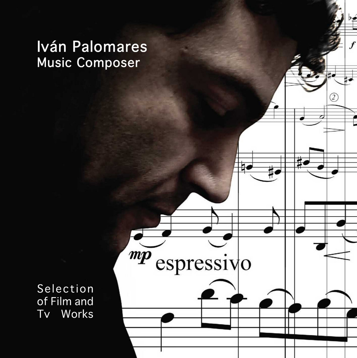 Symphonic Film Vg And Tv Works Featuring Live Ensembles Ivan  # Ensembles Tv