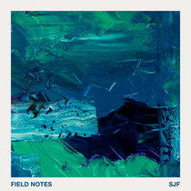Field Notes • 02 [Sample Pack] cover art