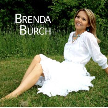Brenda Burch by Brenda Burch