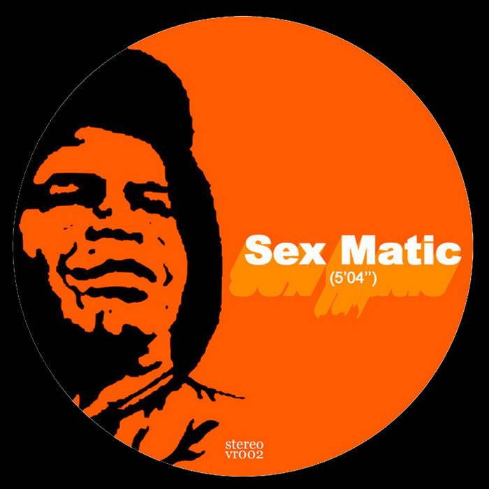 Sexual sexmatic novels