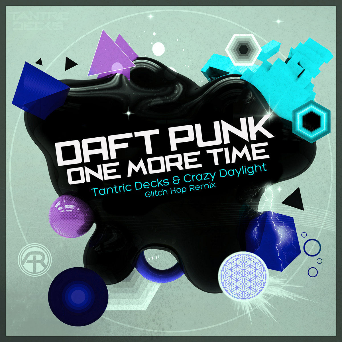 Daft punk one more time ( hotblood remix ) good version to free.