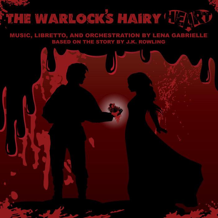 The Warlocks Hairy Heart 82