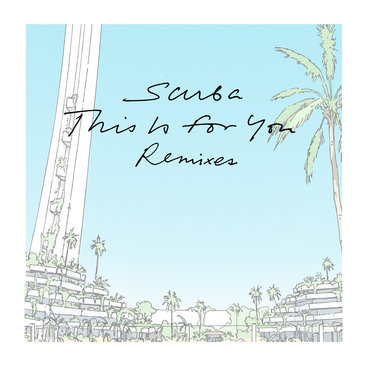 This Is For You Remixes main photo