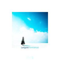 Permafrost cover art